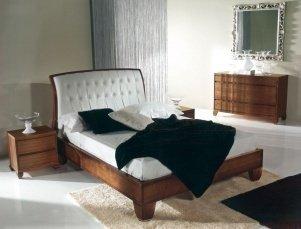 klassische designer mobel von turati boiseries, möbelhaus bls-house.de, Design ideen