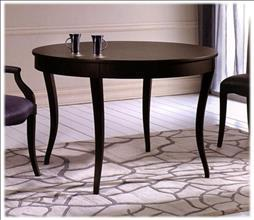 Discovering the elegance Tafel 0146TA01