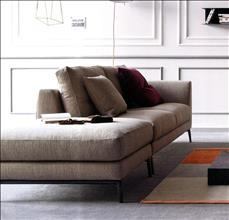tavolini Sofa Time TI33L