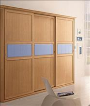 Camilla Kinderschrank 801MC