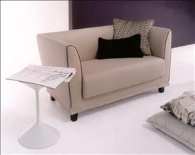 Easyware Sofa Gregory