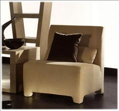 CONTEMPORARY NIGHT and DAY Sessel Long island HD 3112