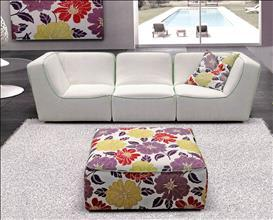 Fusion Collection Sofa Gaudi 05
