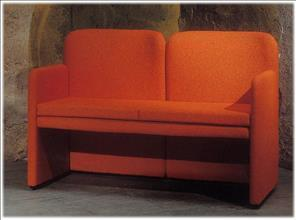 Repertorio Sofa Meeting Point D120