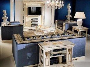 Möbelhaus BLS-House.de. Alle italienischen Möbel. EU und weltweite ...