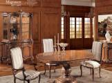 DININGS  and  OFFICES Tafel Magnasco 18225/17