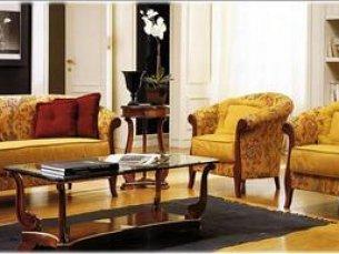Klassische Möbel Für Wohnzimmer Aus Italien 100 Original Und