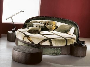 Golden Collection Bett Laguna-letto