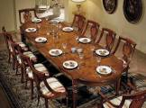 Collections 2010 Tafel 542