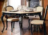 Charming Home Collection Tafel 179/M