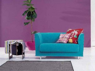 Easyware Sofa Gregory__1