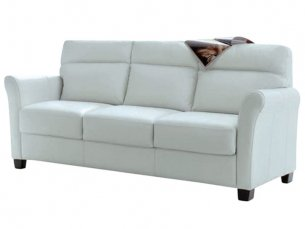 SOFTITALIA BY NICOLINE Sofa PETITPETIT-2