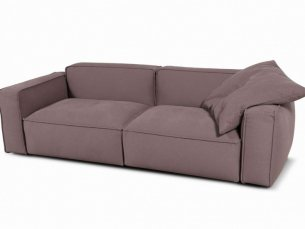 Fusion Collection Sofa Caruso 04