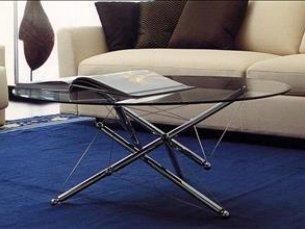 Kaufen Cassina Alle Italienischen Möbel