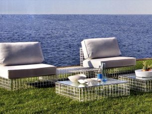OUTDOOR 2012 Sofa Grid 1870-1876