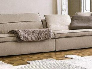 UPDATE 2010 Sofa Good Mood FMD3 + FMS3