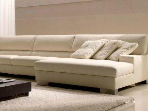 Italienischen Möbelfabriken BLS-House.de Online-Möbelhaus