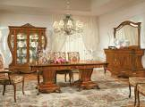 Collections 2010 Tafel 8052