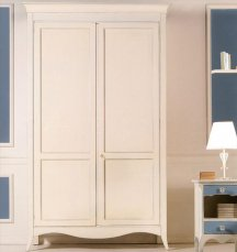 Charming Home Collection Kinderschrank 456/B
