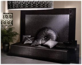 CONTEMPORARY NIGHT and DAY Sofa Daiquiri HD 3140