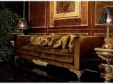 Royal Sofa 793