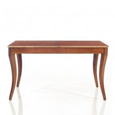 Discovering the elegance Tafel 0146TA02