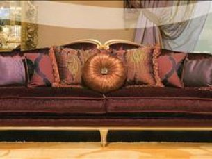 Symphony of Colours 2009 Sofa Valentino__5
