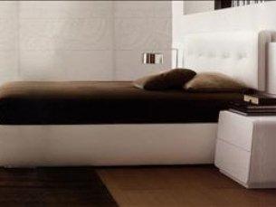 Kaufen Betten BENEDETTI MOBILI - Alle italienischen Möbel