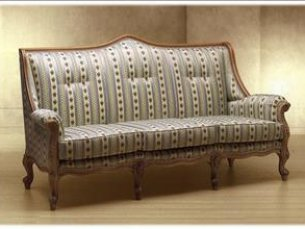 Blu catalogo Sofa Calipso 632/K