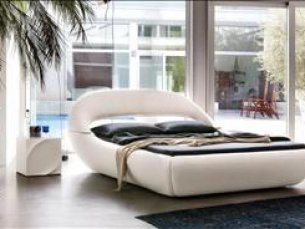 Life Style Schlafzimmer № 55