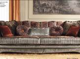 New Tiffany 3-sitziges Sofa 2