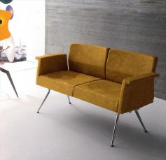 Synthesis collection 2011 Sofa Extra EXTS30