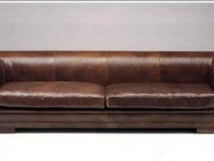 Maxime Collection Sofa Kamal