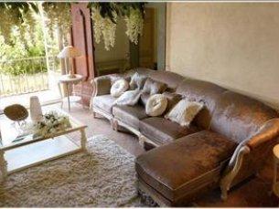 Kaufen Classic Wohnzimmer Savio Firmino Alle Italienischen Möbel