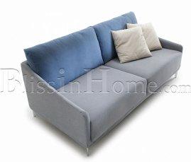 Kaufen 2-Sitzer Sofas FOX ITALIA - Alle italienischen Möbel