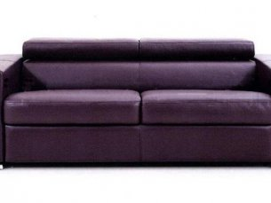 Joy Sofa Visconti-2