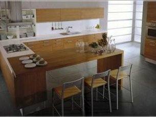 Kaufen Modern Küchen Tomassi Alle Italienischen Möbel