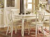 Collections 2010 Tafel 6142