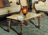 ASNAGHI INTERIORS Sessel Starry AS8600