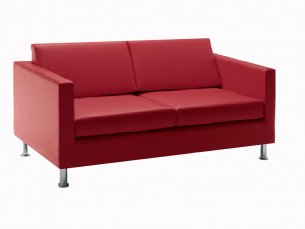 MOVING 2013 Sofa GIUNONE GI02