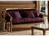 Le CHATEAU Sofa Tiffany