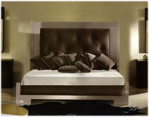 CONTEMPORARY NIGHT and DAY Bett HC 6105