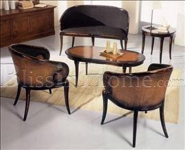 Kaufen wohnzimmer alle italienischen möbel