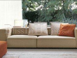 Kaufen 2 sitzer sofas molteni alle italienischen möbel