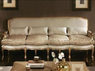 Catalogo 2012 Sofa 9788F