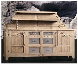 Kaufen DIALMA BROWN - Alle italienischen Möbel