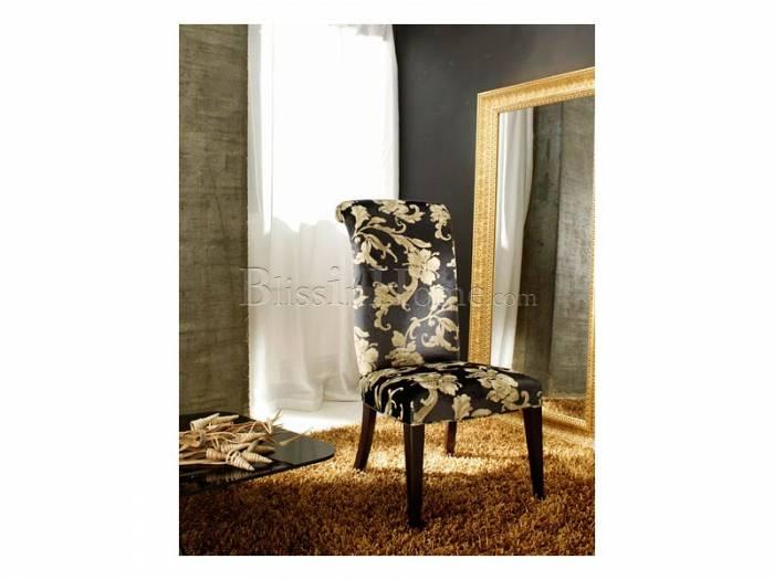 Kaufen sgabelli stuhl grace s alle italienischen möbel