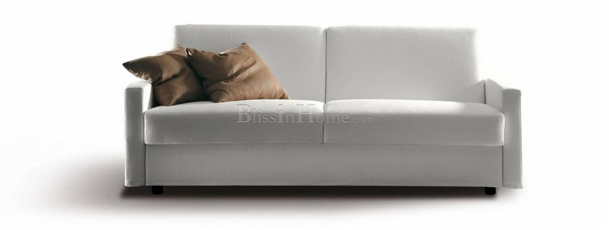 Kaufen Divani e poltrone Sofa Elle ELLCD180L - Alle italienischen Möbel