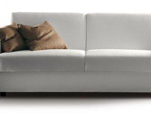 Kaufen Schlafsofas FOX ITALIA - Alle italienischen Möbel