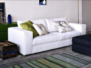 tavolini Sofa Family Plus D9FP232